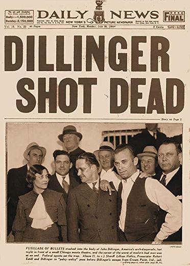Dillinger Shot Dead.jpg