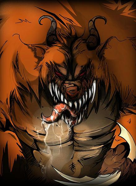 An Age of Darkness: Werewolves 80fdae_105843dcaead44d9846b19acfbcaf4da