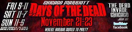 Days of the Dead Logo.jpg