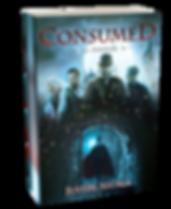 Consumed Novel Shape.png