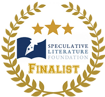 Speculative Fiction Finalist.png
