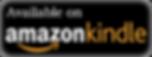 amazon kindle button.png