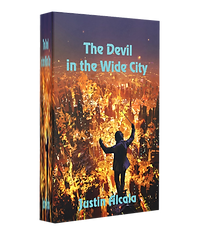 The Devil in the Wide City angle cover.p