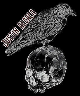 Justin Alcala Logo Dark.jpg