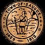 SaugusSeal Bronze.png