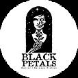 Black Petals Round Logo.png
