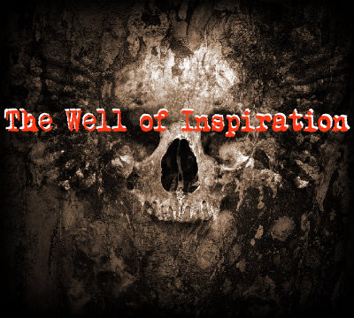 The Well of Inspiration