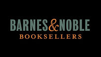 barnes_and_noble dark logo.jpg