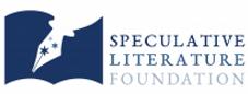 Speculative Literature Foundation.png