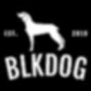 BLK Dog Publishing logo.png