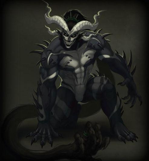 An Age of Darkness: Werewolves 80fdae_bc44c22cab4540b4b5146c777a8bdcb4