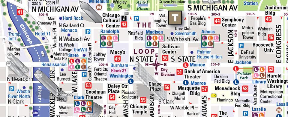 Chicago Map.jpg