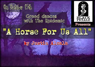 A Horse for All of Us Cover ART.jpg