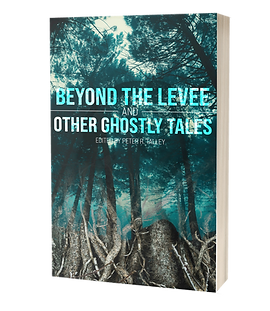 Beyond the Levee and Other Ghostly Tales