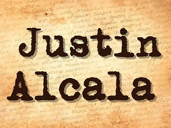 Justin Alcala name logo light.jpg