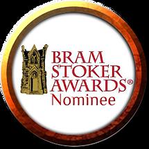 Bram Stoker Nominee token.png