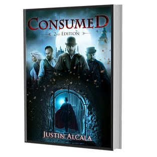 Consumed Better Cover .png