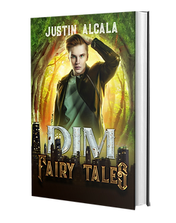 Dim Fairy Tales Cover.png