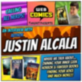 Web Comics Advertisement Art.jpg