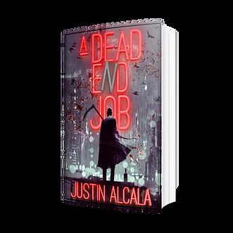 A Dead End Job Book Mockup.png