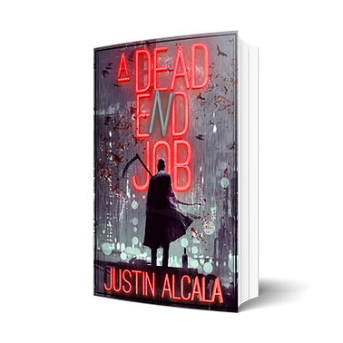 A Dead End Job Book Mockup.png