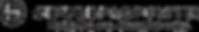 GRUBB-logo-black-w-Tagline-transparent-b