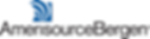 amerisourcebergen-logo.png