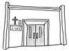 古河教会建物イラスト.png