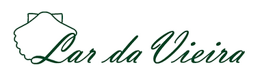 Casa gallega con encanto en alquiler completo por días