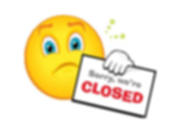 closed31.jpg