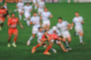 Australian Sports Brain Bank