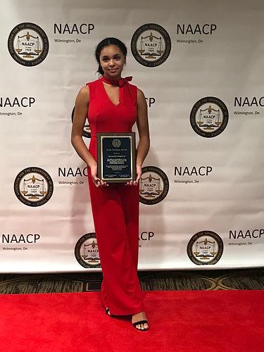 Sav NAACP Award.jpg