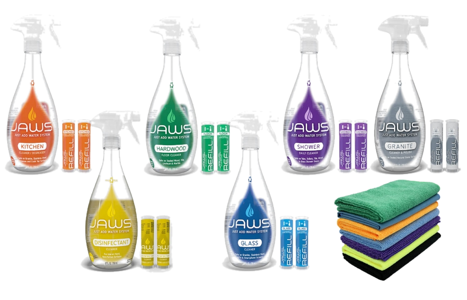 JAWS-Cleaners-Ultimate-Cleaning-Kit_edit