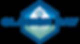 Glacier Bay Portable Toilet Deodoriser Logo