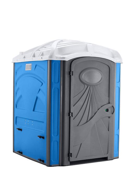 Five Peaks Australia Summit Accessible Portable Toilet