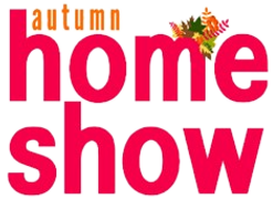Home%20Show%20Logo_edited.png