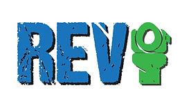REVO 2 LOGO.jpg