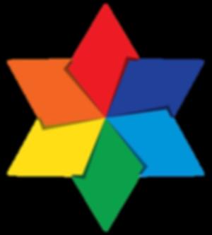 Asterisk-Star.png