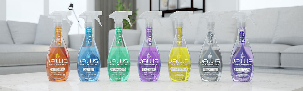 jaws-all-7-products-hero-01_0.jpg