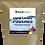 Thumbnail: Liquid Laundry Pouches - 24 Pack