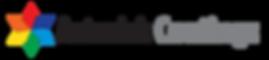 Asterisk Coatings logo.png