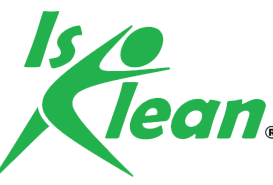 IsoKlean-Hi-res-trademarked-300x185.png