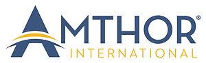 Amthor-Intl-Logo-PMS_542_7406-01 copy.jp