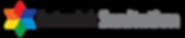 Asterisk-Sanitation-logo.png