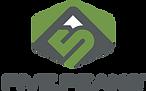 Five-Peaks-Logo-TM-Color-RGB.png