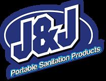 jj_PSP_logo.png