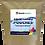 Thumbnail: Liquid Laundry Pouches - 12 Pack