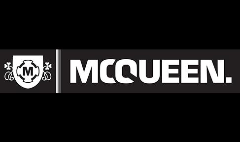 MCQUEEN.png
