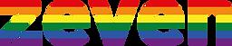 Zeven_Rainbow.png