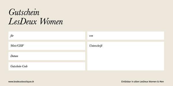 Les_Deux_Women_Gutschein_2.jpg